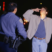 aberdeen maryland dui defense lawyers