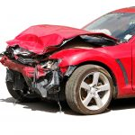 dundalk maryland car accident lawyers