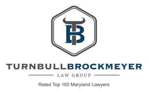 Turnbull Brockmeyer Law Group