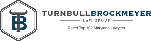 Turnbull Brockmeyer Law Group