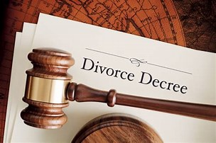 towson maryland divorce lawyers