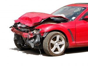 columbia maryland car accident lawyers