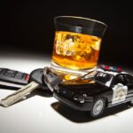 white marsh md dui defense lawyers