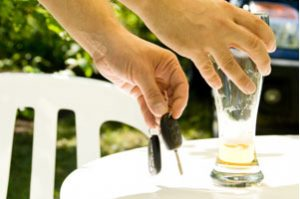 Towson MD DUI defense lawyers